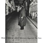 francescalago-mirrors