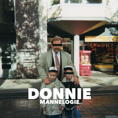mannelogie