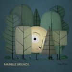 marblesounds-tautou