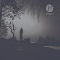myrkur_200x200