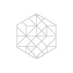 ricardodonoso-symmetry