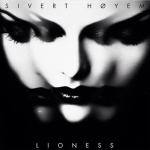siverthoyem-lioness