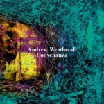 andrewweatherall-convenanza