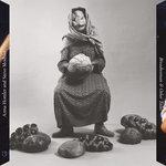 annahomler-stevemoshier-breadwoman