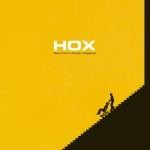 hox-dukeofyork