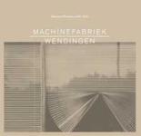 machinefabriek-wendingen