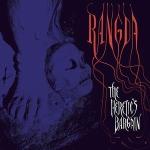 rangda-thehereticsbargain