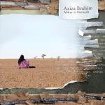 azizabrahim-abbarelhamada