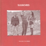 bleached-welcome