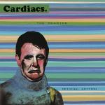 cardiacs-theseaside