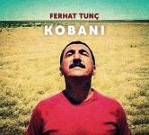 ferhattunc-kobani