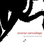 oguzbuyukberber-tobiasklein-reversecamouflage