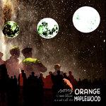 orangemaplewood-sorry