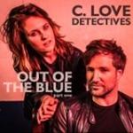 clovedetectives-outoftheblue1