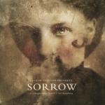 colinstetson-sorrow