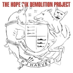 pjharvey-thehopedemolitionproject