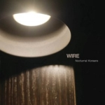 wire-nocturnalkoreans