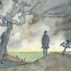 jamesblake-thecolourofanything