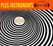 plusinstruments-signal