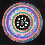 va-dayofthedead