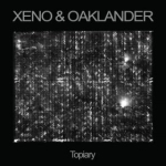 xenoandoaklander-topiary