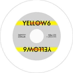 yellow6-springsun