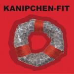 kanipchen-fit-unfit