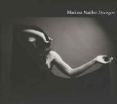 marissanadler-strangers