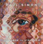 paulsimon-strangertostranger