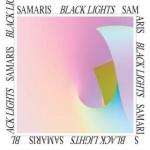 samaris-blacklights