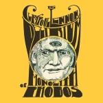 theclaypoollennondelirium-monolithofphobos
