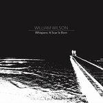 williamwilson-whispers