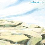 astronoid-air