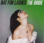 batforlashes-thebride