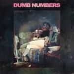 dumbnumbers-ii