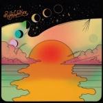 ryleywalker-goldensingsthathavebeensung
