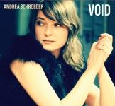 andreaschroeder-void