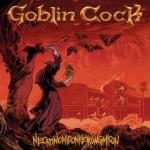 goblincock-necronomidonkeykongimicon