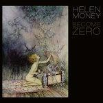helenmoney-becomezero