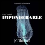 jgthirlwell-imponderable