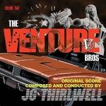 jgthirlwell-venturebros2