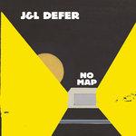 jldefer-nomap