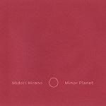 midorihirano-minorplanet