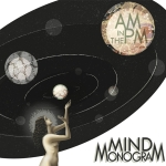 mindmonogram-am