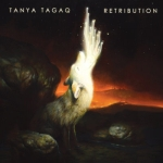 tagaq-tanya-retribution