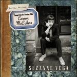 vega-suzanne-lover