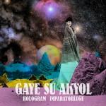 akyol-gayesu-hologram