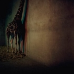 alienensemble-2