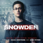 armstrong-craig-peters-adam-snowden