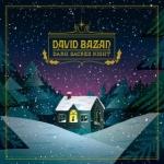 bazan-david-darksacrednight